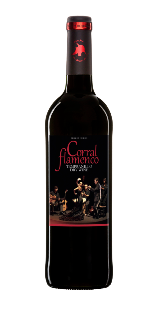 Corral Flamenco