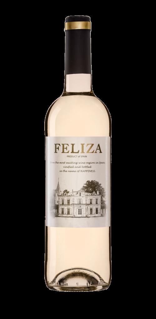 Feliza